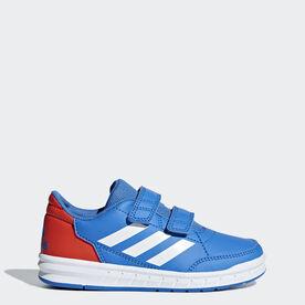aef4baf1 Zapatillas AltaSport - Azul adidas | adidas Peru